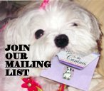JOIN OUR MAILING LIST-join the mailing list,facebook fan